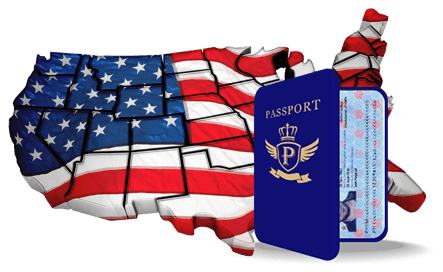 usa-map-passport